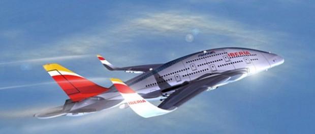 Dünya'nın en büyük uçağı, Sky Whale! - Page 2