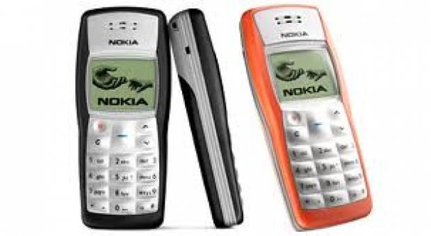 Dünyanın en çok satan telefonu! - Page 3