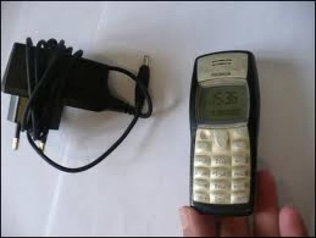 Dünyanın en çok satan telefonu! - Page 4