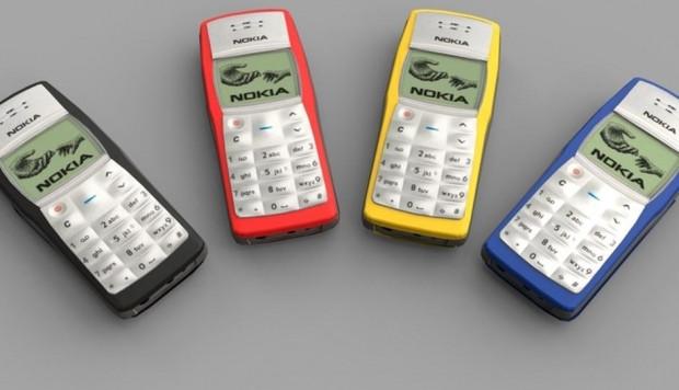 Dünyanın en çok satan telefonunun hayretler içinde bırakan özellikleri! - Page 1