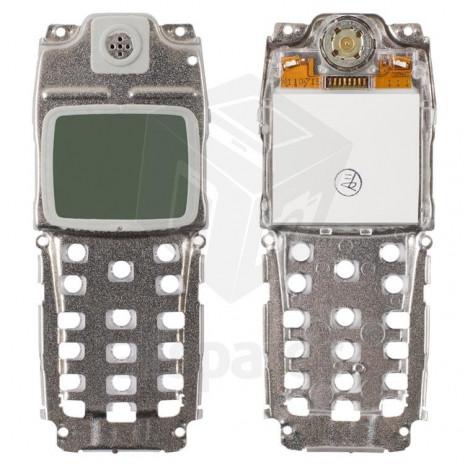 Dünyanın en çok satan telefonunun hayretler içinde bırakan özellikleri! - Page 2