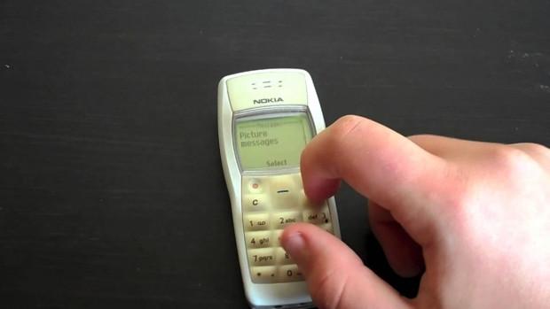 Dünyanın en çok satan telefonunun hayretler içinde bırakan özellikleri! - Page 3
