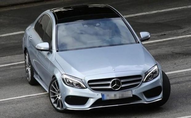 Dünyanın en çok satılan otomobilleri - Page 2