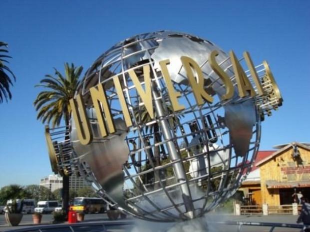 Dünyanın en çok ziyaret edilen 50 yeri - Page 2