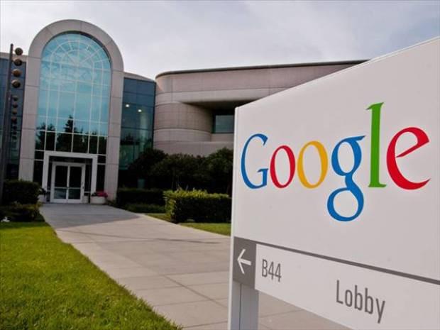 Dünyanın en değerli 10 şirketi belli oldu! - Page 3