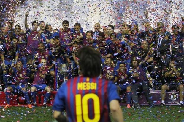Dünyanın en değerli 20 futbol kulübü - Page 2