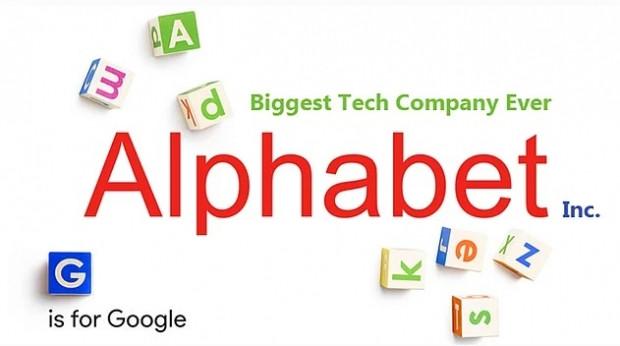 Dünyanın en değerli şirketi belli oldu - Page 1