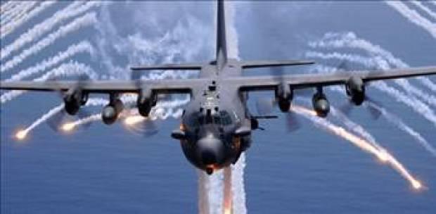 Dünyanın en gelişmiş savaş uçakları! - Page 1