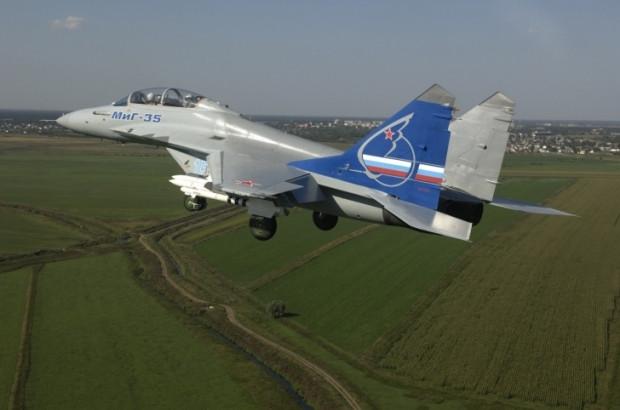 Dünyanın En Gelişmiş Teknolojilerine Sahip 10 Savaş Uçağı - Page 2