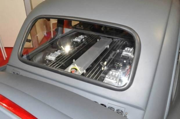 Dünyanın en güçlü mini otomobili! - Page 4