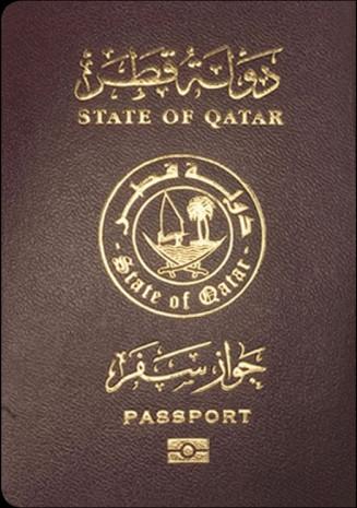 Dünyanın en güçlü pasaportuna sahip ülkeler - Page 1