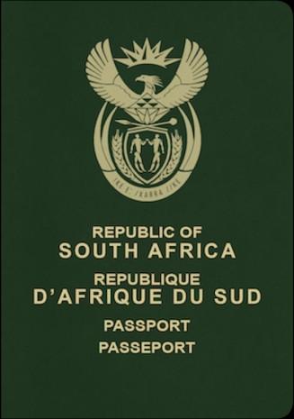 Dünyanın en güçlü pasaportuna sahip ülkeler - Page 2
