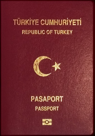 Dünyanın en güçlü pasaportuna sahip ülkeler - Page 3