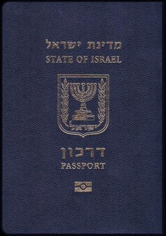 Dünyanın en güçlü pasaportuna sahip ülkeler - Page 4