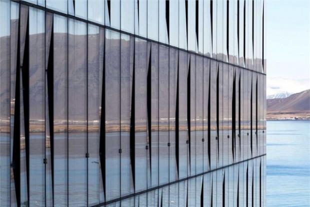 Dünyanın en güzel 11 ofis binası - Page 1