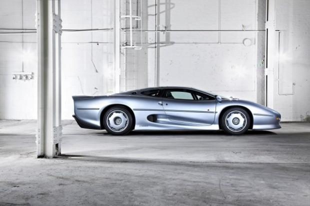 Dünyanın en hızlı 10 arabası açıklandı! - Page 3