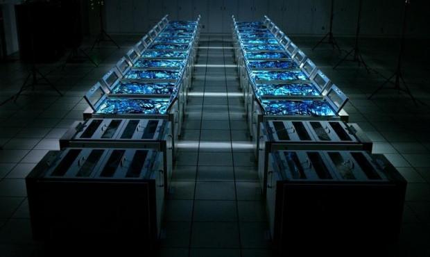 Dünyanın en hızlı 25 bilgisayarı - Page 3