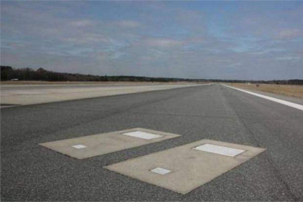 Dünyanın en ilginç havalimanları - Page 1