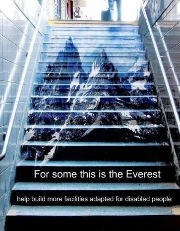 Dünyanın en ilginç reklamları - Page 3