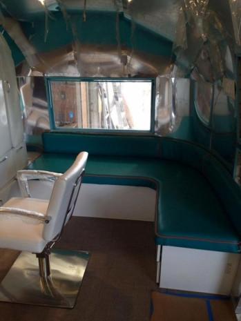 Dünyanın en ilginç tasarıma sahip karavanları! - Page 4