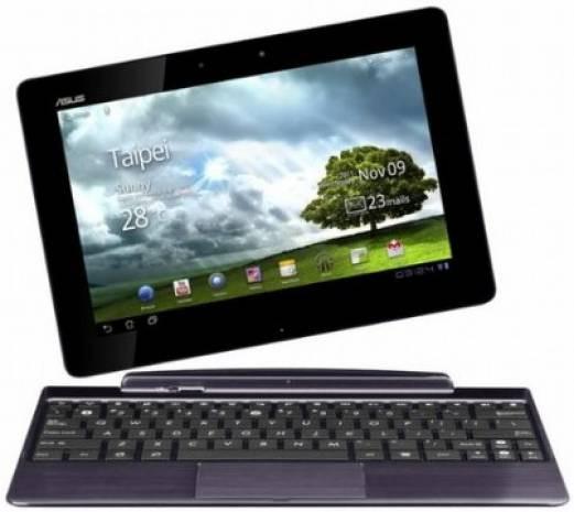 Dünyanın en iyi 10 tableti! - Page 1