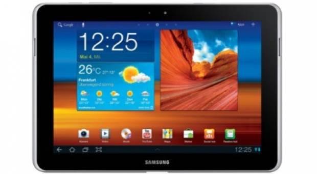 Dünyanın en iyi 10 tableti! - Page 2