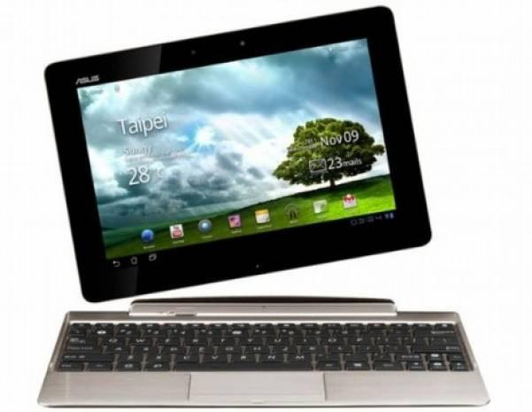 Dünyanın en iyi 10 tableti! - Page 4