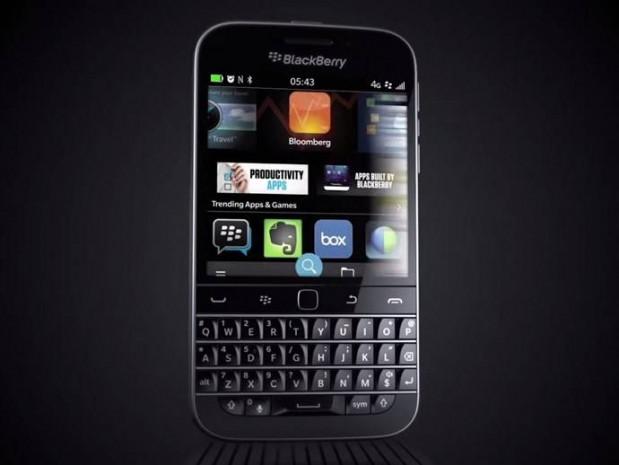 Dünyanın en iyi akıllı telefonları - Page 2