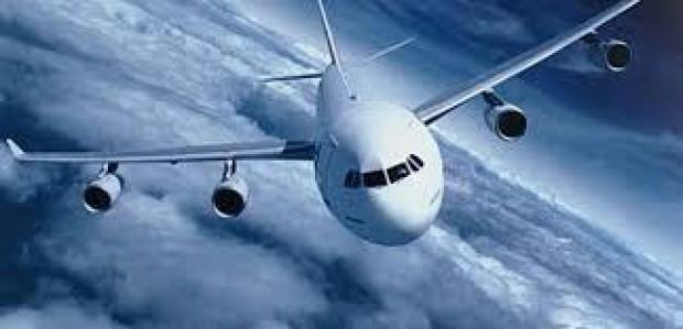 Dünyanın en iyi havacılık şirketleri - Page 1