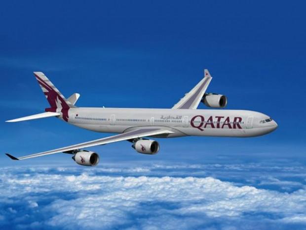 Dünyanın en iyi havacılık şirketleri - Page 2