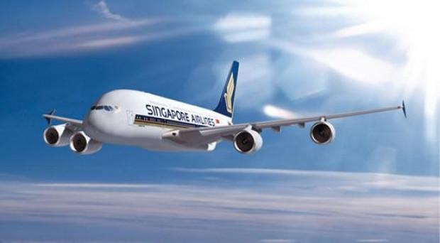 Dünyanın en iyi havacılık şirketleri - Page 3