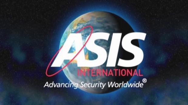 Dünyanın en iyi istihbarat teşkilatları - Page 3