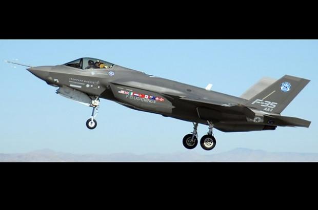 Dünyanın en iyi savaş uçakları - Page 3