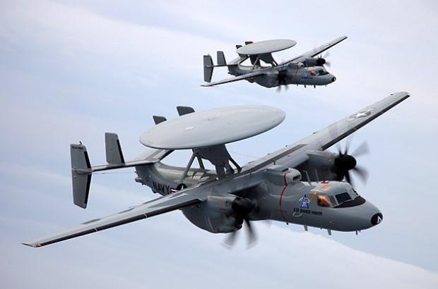 Dünyanın en iyi savaş uçakları - Page 4