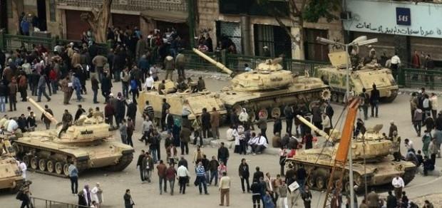 Dünyanın en iyi tank sıralaması - Page 3