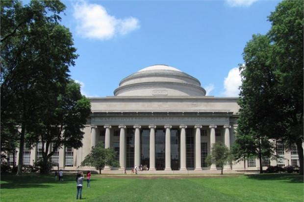 Dünyanın en iyi üniversiteleri sıralandı - Page 2