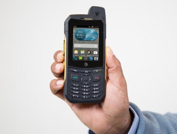 Dünyanın en iyi ve en sağlam akıllı telefonları - Page 2
