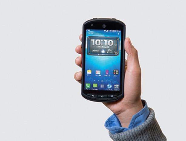 Dünyanın en iyi ve en sağlam akıllı telefonları - Page 4