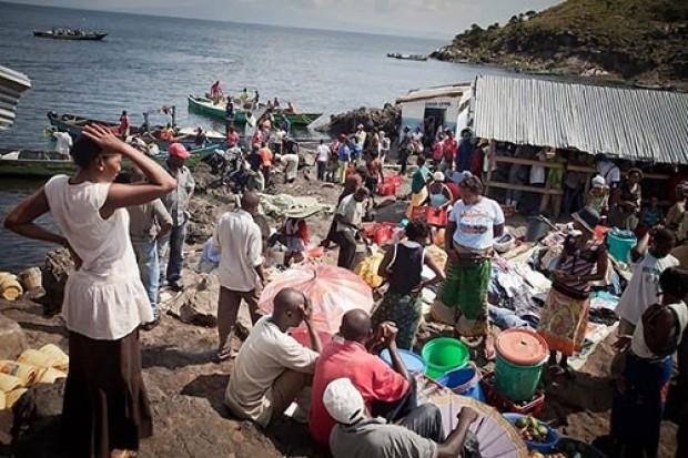 Dünyanın en kalabalık adası - Page 3