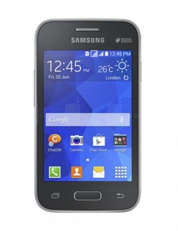 Dünyanın en küçük 18 akıllı telefonu! - Page 3