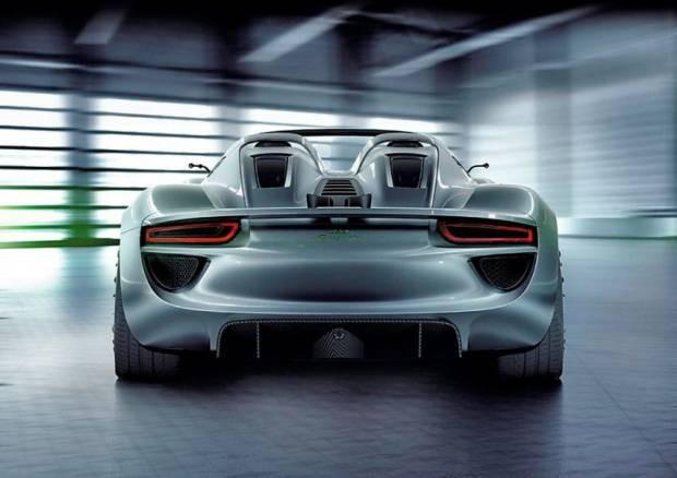 Dünyanın en pahalı 10 arabası -2012! - Page 1