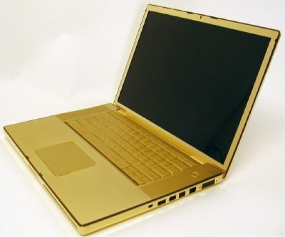 Dünyanın en pahalı 10 diz üstü bilgisayarı! - Page 2