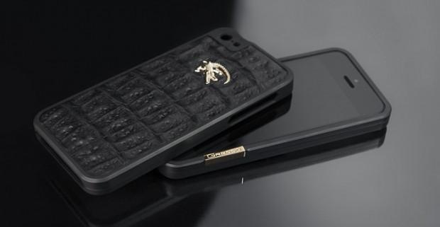 Dünyanın en pahalı 11 iPhone kılıfı - Page 4