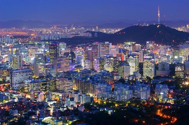 Dünyanın en pahalı 10 kenti açıklandı - Page 1