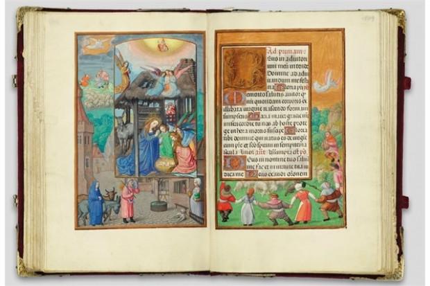 Dünyanın en pahalı 11 kitabı - Page 4