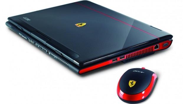 Dünyanın en pahalı 10 laptopu - Page 1