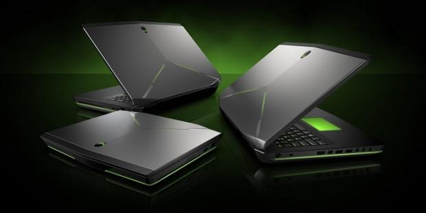Dünyanın en pahalı 10 laptopu - Page 2