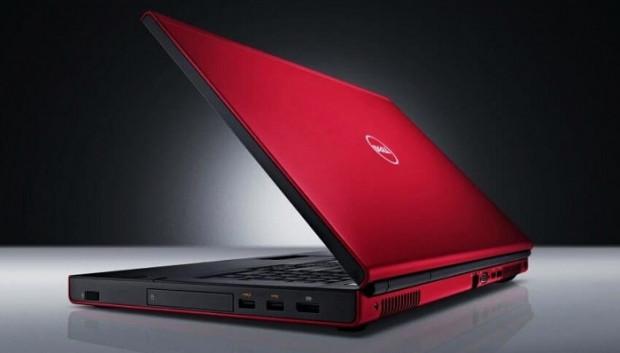 Dünyanın en pahalı 10 laptopu - Page 3