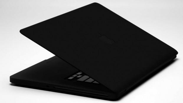 Dünyanın en pahalı 10 laptopu - Page 4