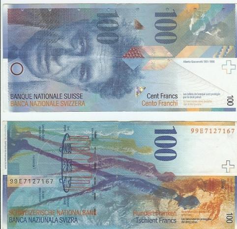 Dünyanın en pahalı 10 para birimi - Page 1